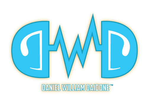 Daniel William Daidone
