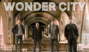 Wonder City Promo Pic V3